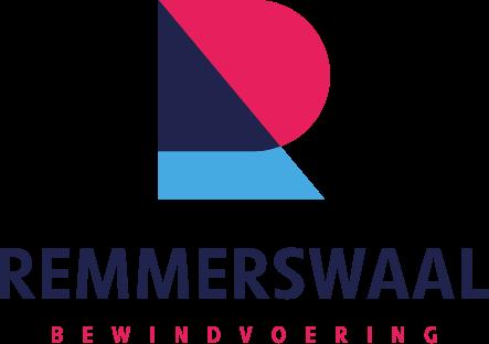 Remmerswaal bewindvoering logo